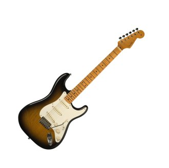 Fender Eric Johnson Maple Stratocaster
