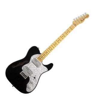 Fender FSR American Vint '72 Telecaster