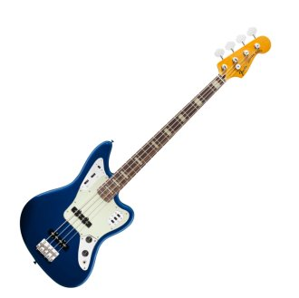 Fender Deluxe Jaguar Electric Bass
