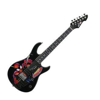 Peavey Marvel Spiderman 3/4 Electric