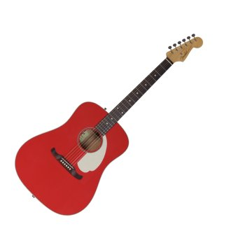 Fender Kingman C USA Acoustic-Electric