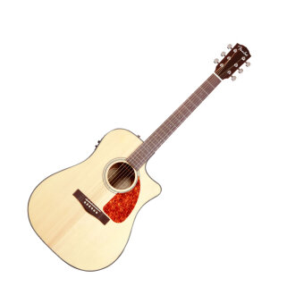 Fender CD-280SCE Acoustic-Electric