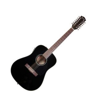Fender CD-160SE Classic Design Acoustic