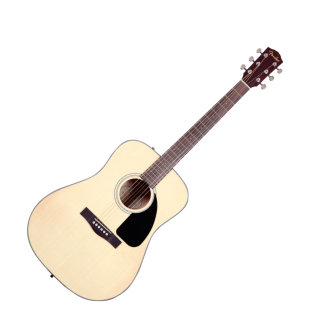 Fender CD-100 Classic Design Acoustic