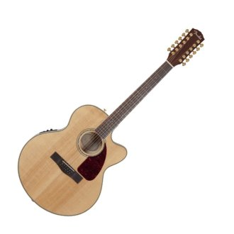 Fender CJ-290SCE-12 Acoustic-Electric