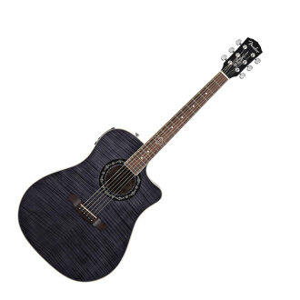 Fender T-Bucket 300CE Acoustic-Electric