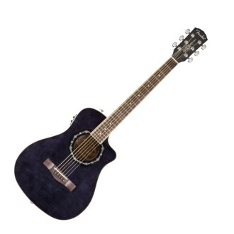 Fender T-Bucket 200CE Acoustic-Electric