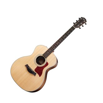 Taylor 214E 2012 Acoustic-Electric