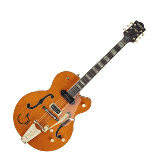 Gretsch G6120 Eddie Cochran Guitar