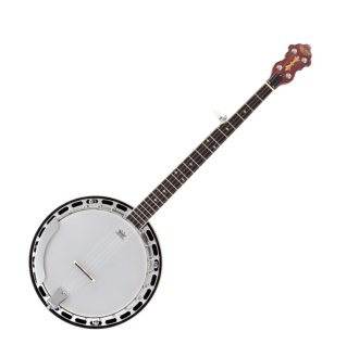 Gretsch G9410 Broadkaster Special Banjo