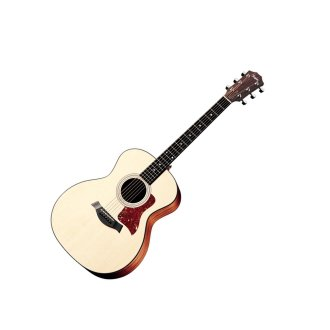 Taylor 314 Acoustic Guitar