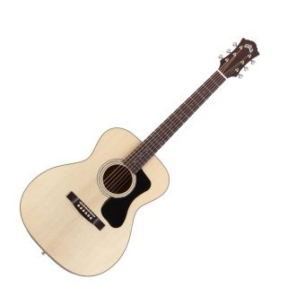 Guild F-130 Orchestra Acoustic Guitar
