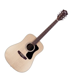 Guild D-150 Dreadnought Acoustic Guitar
