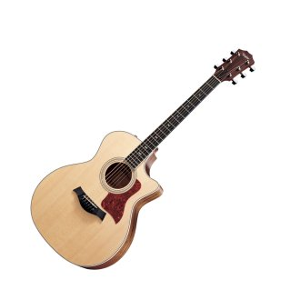 Taylor 414CE Acoustic-Electric Guitar