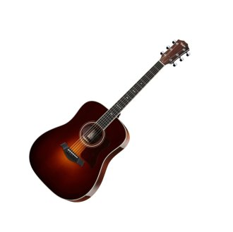 Taylor 710 Acoustic Guitar