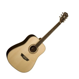 Washburn WD-20S Acoustic Guitar