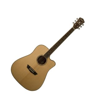 Washburn WD-15SCE Acoustic-Electric