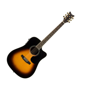 Schecter Royal Acoustic-Electric