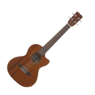 Cordoba Tenor Electric Ukuleke