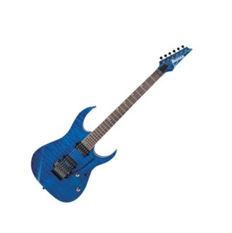 Ibanez RG920QM Premium Electric Guitar