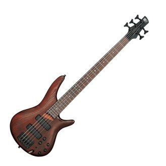 Ibanez SR605 5-String Electric Bass