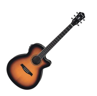 Ibanez AEG10II Grand Concert Acoustic