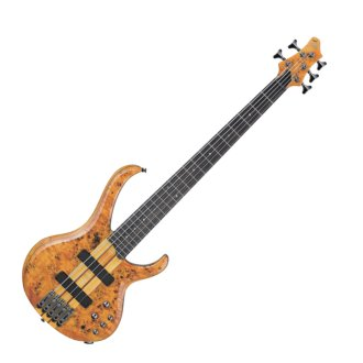 Ibanez BTB775PB 5-String Electric Bass