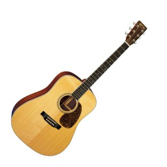 Martin D16RGT Dreadnought Acoustic
