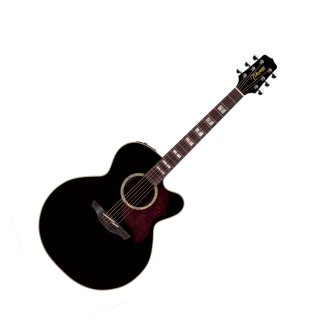 Takamine EG523SC Jumbo Cutaway Guitar