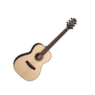 Takamine G406S New Yorker Acoustic