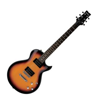 Ibanez GART60 Electric Guitar