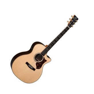 Martin GPCPA1 Plus Acoustic Guitar
