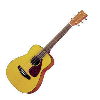 Yamaha JR1 FG-Series 3/4-Size Acoustic
