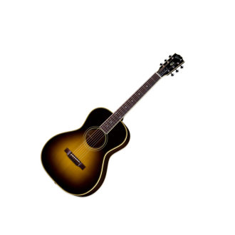 Gibson Keb Mo Bluesmaster Acoustic