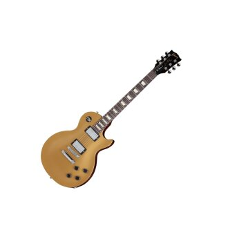 Gibson Les Paul '60s Tribute Guitar