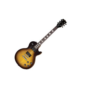 Gibson Les Paul '70s Tribute Guitar