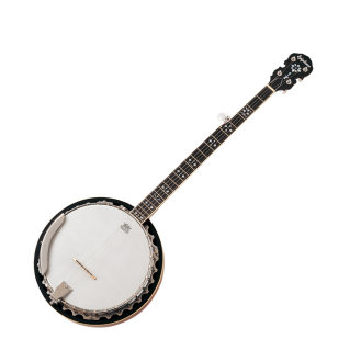 Epiphone MB-200 Banjo