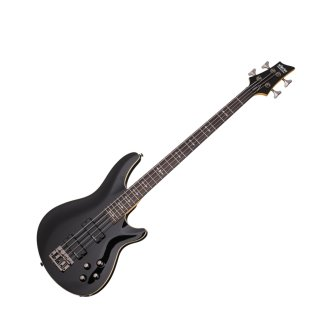 Schecter Omen 4 Electric Bass