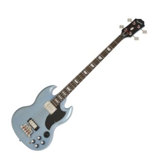 Epiphone Limited Edition EB-3 Bass