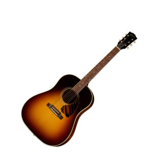 Gibson John Hiatt J-45 Acoustic-Electric