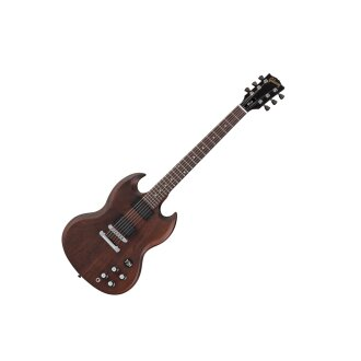 Gibson SGJ Electric Guitar