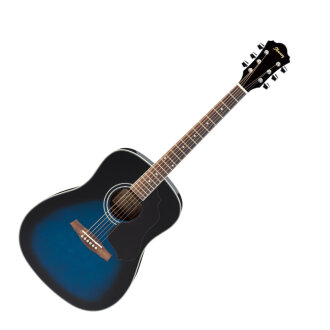 Ibanez SGT120 Sage Series Acoustic