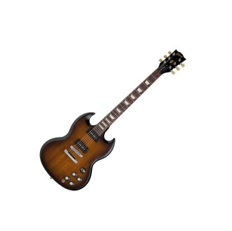 Gibson SG '50s Tribute Min-ETune Guitar