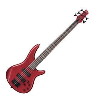 Ibanez SR255 Electric Bass, 5-String