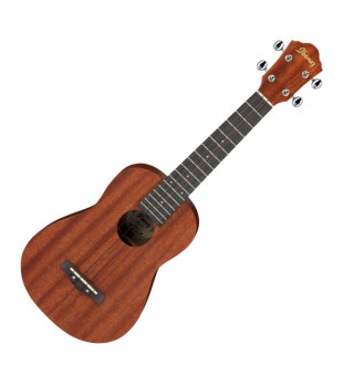 Ibanez UKC10 Concert Ukulele