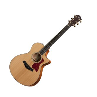 Taylor 512CE Grand Concert Cutaway