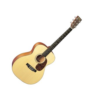 Martin 00016GT Acoustic Guitar with Case