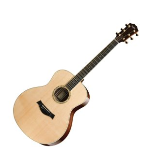 Taylor GS8 Acoustic Guitar