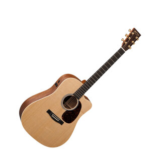 Martin DCPA4SIRIS Acoustic-Electric