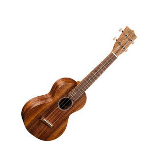Martin C1K Concert Ukulele with Gig Bag